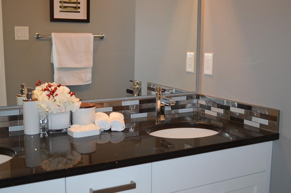 remodelación-de-baños-