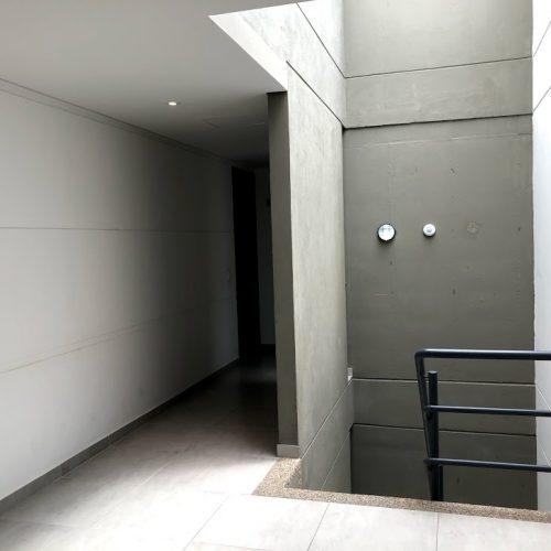 Instaladores de drywall Bogotá