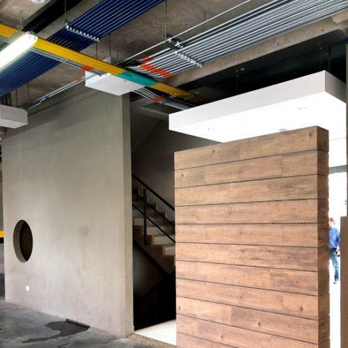 Remodelación de Conjuntos Residenciales Bogotá